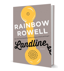 landline-268x300