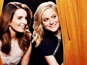 Tina-Fey-Amy-Poehler-Golden-Globes-copy-500x375c