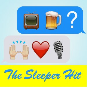 Sleeper-Hit-Podcast