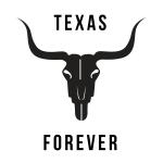 Texas Forever 1400 x 1400