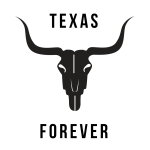 Texas Forever 1400 x 1400